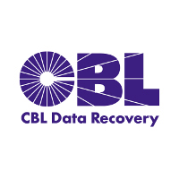 CBL - Atlanta Recovery Lab