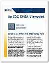 Free IDC Viewpoint download