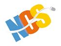 NCS - Authorized CBL First Responder Center